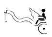 Logo_Fahrteam
