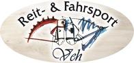 Logo_Kutschen