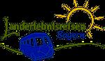 Logo_landerlebnisreisen